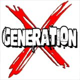 Generation X 23-10-2014 #Rock #Metal #Punk #Weird #groupees