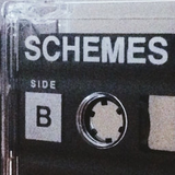 Schemes - The B Side