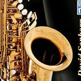 The Music Room's Jazz Collection - Feat. David Sanborn (By: DOC 11.11.13)