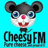 The Saturday Night Cheesy Dance Mix (21-11-2015) - www.Cheesy-FM.com