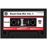 Road Club Mix Vol.1