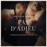 Pas d'adieu - L'amour électronique par KeHa Sun