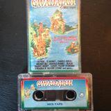 Big George - Gwadajah