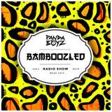 Bamboozled Radio Episode .44.