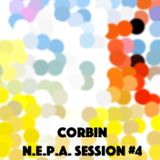 CORBIN: N.E.P.A. Session #4 (7.5.16)