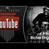 DJ RICHIE FINGERS
