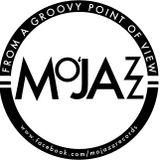 Mo'Jazz 100 : A Celebration...