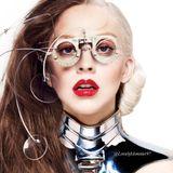 The Regina Charity Show: Gaga VS Christina
