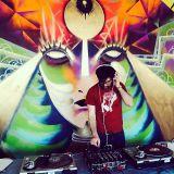 Alex Burkat Guest Mix for THUMP