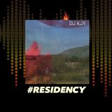 BURN RESIDENCY 2017 – DJKJV