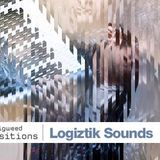 Logiztik Sounds @ Transitions 26.04.13
