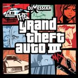 Dj Messiah - The GTA 3 Mix - Messiahs Mini Mix Episode 3