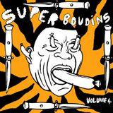 Super Boudins - Volume #4