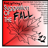 RedLightning's Suggestion Of The Fall '12