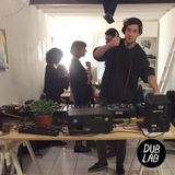 dublab Session w/ Ocke Weeda
