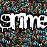 DJ Magz - Old Skool Grime Mix