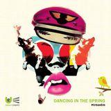 Urban Dj's - Dancing in the Spring