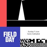 Field Day 2015