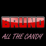 Bruno's Cotton Candy Promo