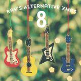 Ray's Alternative Xmas 8