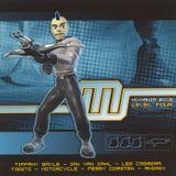 mixmania 2003 04