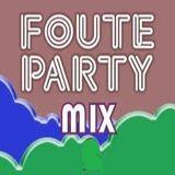 Foute Mix (15 min)
