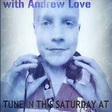 Andrew Love - Bac2Basics 14th February 2015