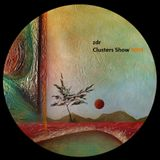 Clusters Show #004 - MAY_D.A.R.K