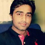 Rj Asif Malik Riaz - Rock Karachi - (18th November 2012)