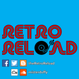 Retro Reload Episode 12: UK Garage Club Mix