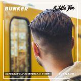 Bunker w/ Lord Jabu & Spry - Subtle FM 03/08/2019