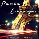 Paris Lounge (La Alcoba de las Musas Mix)