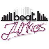 Beat-Junkies-2014