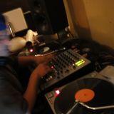 DJ REN - LIVE @ REN'S BBQ