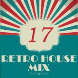Dance to the House vol.17 - Retro House, Techno, Trance, ...