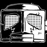 Vault21 mix-ups >>> der rumbamann - till i die [1st round] 26.11.2011