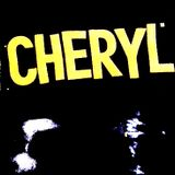 DJ Nick - CHERYL DJ Mix August 2011