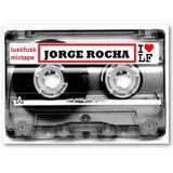 LF Mixtape de Jorge Rocha