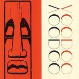 Voodoo Voodoo Vol. 1