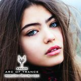 ARC OF TRANCE ep 163