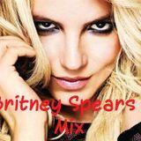 It's Britney Bitch Mix Part 1