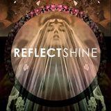 REFLECTSHINE Mixx