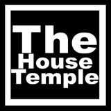 Sesion del pasado viernes The house Temple by Miguel LLopis