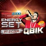 Energy_2000_Przytkowice_-_QBIK_feat_Beka_Ksh_02_06_2017
