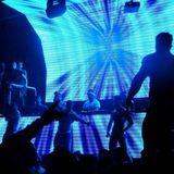 BLUE SPACE ( SP / RAZIL ) 2012 SET LIVE DJ HERBERT TONN