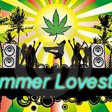 Summer Lovestep