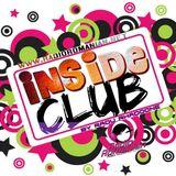 Inside Club @ Radio Romanian - 01 Martie 2014