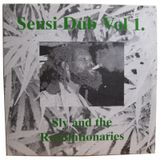 Sensi Dub Vol. 1 - Black Ark & Channel 1