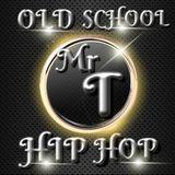 OLD SCHOOL HIP HOP!
