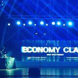 DJ FLOJEE - MKIT RAIN Economy Class Opening Mix